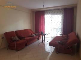 Në Shitje, Apartament, 74 m², Tiranë