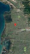 Në Shitje, Tokë Bujqësore, 8000 m², Lezhë